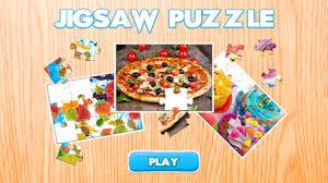 jeux de cuisine pour adulte aliments puzzle pour adultes fruit scie sauteuse puzzle jeux