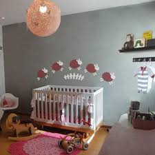Baby Room Wall Murals by Art Decor Picture More Detailed Picture About C209 Sheep Wall