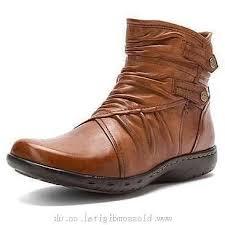 shop s boots canada boots s cobb hill pandora 392117 canada shop