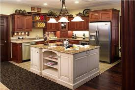 kitchen island cabinet design exceptional kitchen island cabinet design home design