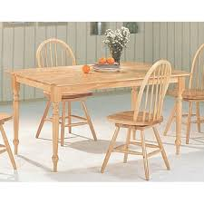 Butcher Block Kitchen Table Set Full Size Of Kitchen Tables With - Light wood kitchen table