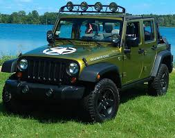 jeep rescue green michigan area bs thread page 502 jkowners com jeep wrangler