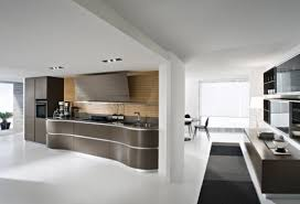 10 Amazing Small Kitchen Design 10 Amazing And Elegant Kitchen Model Inspiration Home Interior