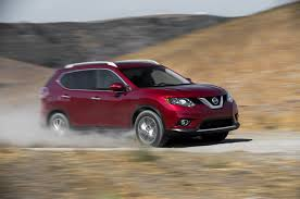 nissan rogue in australia 15 unknown places that share well known vehicle names