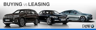 lease a bmw with bad credit p w bmw bmw dealership in pittsburgh pa 15213