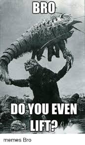 Lifting Memes - 25 best memes about lifting memes lifting memes