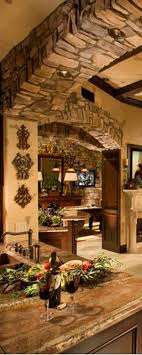 custom kitchen backsplash kitchen backsplash designs tags tuscan kitchen design kitchen