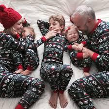 hannajams family traditions the
