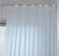 The Latest In Shower Curtain Shower Curtains Buy Shower Curtains Online At Best Price In