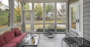 Patio Doors With Windows Patio Doors Naperville Dilworth Windows U0026 Doors