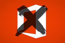 Wordperfect Spreadsheet Best Free Microsoft Office Alternatives Of 2017