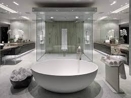 white master bathroom ideas bathroom ideas white photogiraffe me