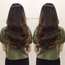 Hair Extension Malaysia by Hair Attention Hair Extension Home Facebook