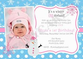 quote for baby daughter birthday invitation quotes for 1st birthday ajordanscart com