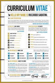 58 best resume images on pinterest design resume resume ideas