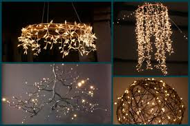 diwali home decorations 10 amazing ways to use fairy lights home canvas