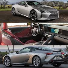 lexus lfa 2018 autochoose car of the day 2018 lexus lc500 autochoose news
