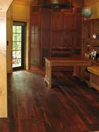 Original Wood Floors Reclaimed Carolina Character Flooring Whole Log Lumber