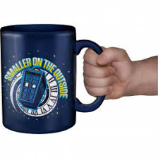home decor doctor who bbc shop