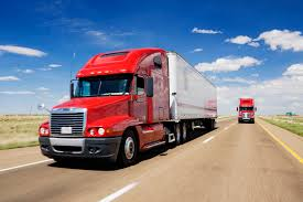 Trucking Invoice Sle by What Are Incoterms