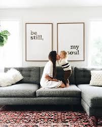 simple livingroom small and simple living room decorating ideas simple living room