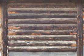wood log wall texture background images pictures