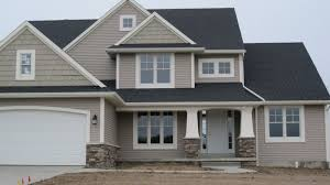 craftsman style homes exterior colors hottest home design