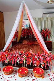 bridal bedroom curtains with flowers for fascinating bedroom