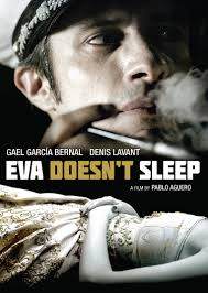 eva doesn u0027t sleep buy foreign film dvds watch indie films