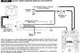 mallory wiring diagram unilite wiring diagram