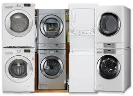 refrigerator outlet near me stacking washer and dryer stackable washer and dryer troubleshooting