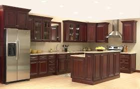 Finished Kitchen Cabinets Warehouse Kitchen Cabinets U2013 Frequent Flyer Miles