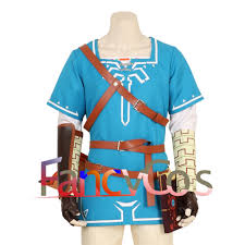 zelda halloween costumes popular costume link buy cheap costume link lots from china
