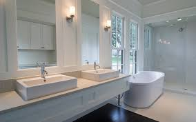 boy and girl bathroom ideas city gate beach road decorations designs cabinets design white bathroom with double sinks