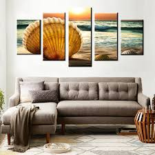 compare prices on shell art online shopping buy low price shell