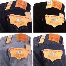 Levis 582 Comfort Fit Jeans 311163397786 0 Jpg