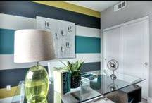 Decorating Your New Home Lennar Lennarhomes On Pinterest
