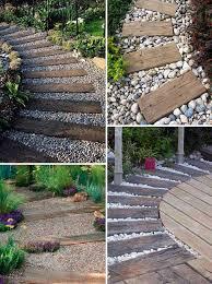 Garden Path Edging Ideas Gravel Garden Paths Patio Edging Ideas Best 25 On Pinterest Border