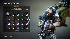 Titanfall Meme - bro look at these sick gloves titanfall 2 imgur