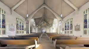 Church Gym Floor Plans St Ignatius Parish Mobile U2013 Building Something Beautiful For God