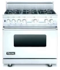 Wolf Gas Cooktops 36 Gas Stove Top U2013 April Piluso Me