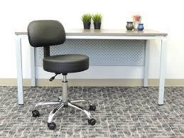 desk stools