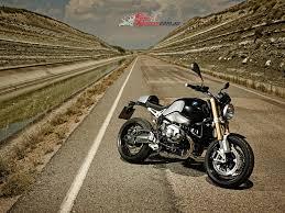 bmw motorrad r nine t bmw motorrad r ninet scrambler bike review