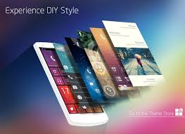 Home Design App Windows Phone by Launcher 8 Wp Style Android Apps On Google Play