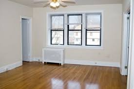 1 Bedroom Apartments For Rent In Winnipeg Indian Roommates U0026 Rooms For Rent In Jersey City Nj Apartments