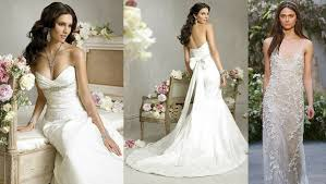 Budget Wedding Dresses How To Get A Fabulous Wedding Dress On A Tight Budget Best