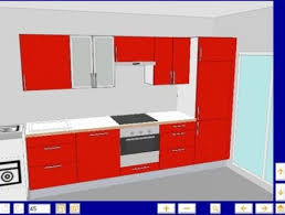 but 3d cuisine gratuit simulateur cuisine but trendy emejing ixina cuisine expo pictures