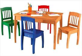 table pliante jardin table de jardin pliante villaverde mercercountypa us
