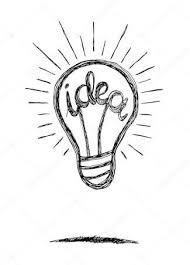 oltre 25 fantastiche idee su lampada desenho su pinterest tattoo
