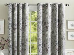 Better Homes Curtains Better Homes And Gardens Sheer Curtains 43 Best Sheer Delight